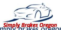 Simply-brakes